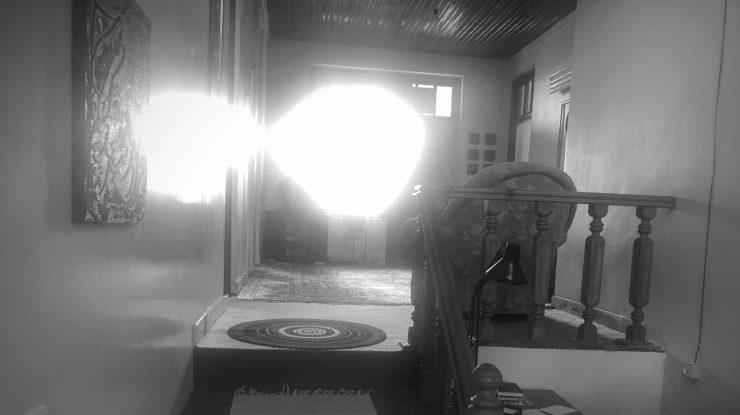 مرگ - خیره به خورشید - به بهانه مرگ -اروین یالوم